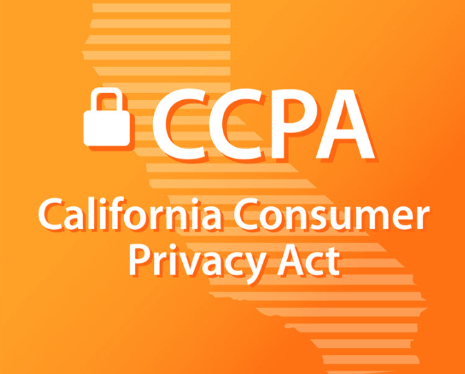 CALIFORNIA BILL PROPOSES CCPA EXCEPTIONS FOR HIPAA DEIDENTIFIED INFORMATION, OTHER HEALTH DATA