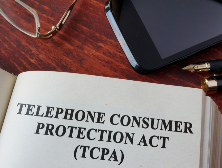"June 4, 2020 Ninth Circuit Holds in Wrong Number TCPA Case That ""Called Party"" Does Not Mean ""Intended Recipient"""
