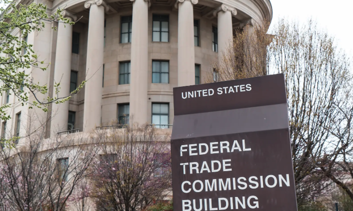 FTC Halts Deceptive Payday Lender, Harvest Moon Financial, Gentle Breeze Online, Green Stream Lending