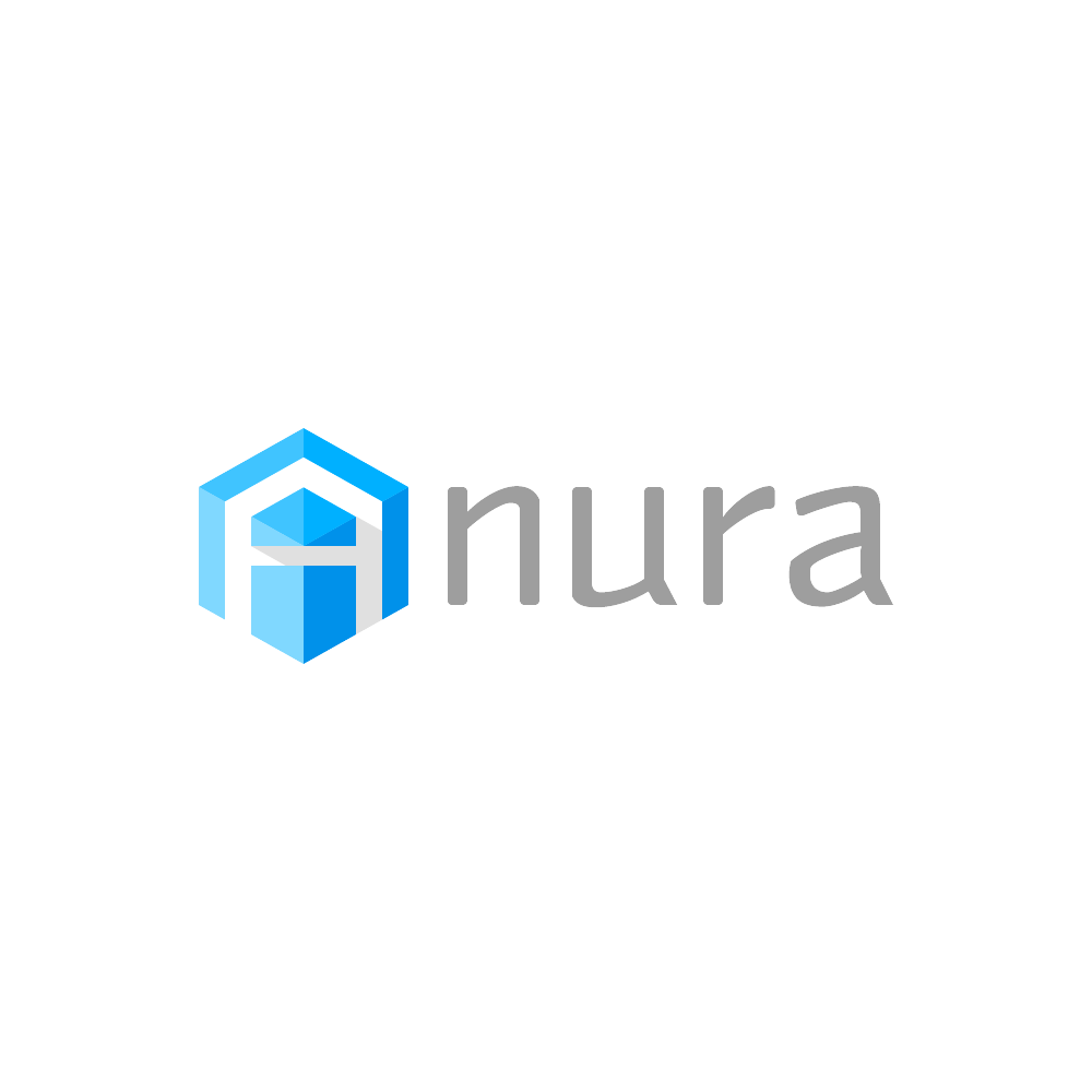 anura logo square copy